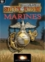 Combat Mission: Shock Force Marines